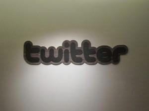 Twitter-para-las-empresas