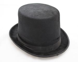 Black Hat Google