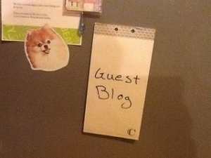 Cómo detectar oportunidades de Guest Posting