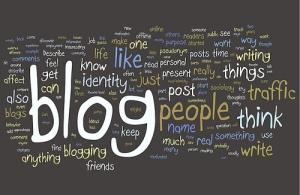 Cómo gestiono mi propio blog