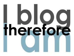 Por qué debería cerrar mi blog