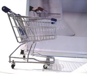 Errores a evitar en una tienda online