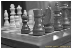 Cómo analizar a tu competencia en SEO II