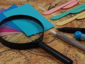 Cómo analizar a tu competencia en SEO