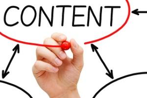 Los retos del Blogging