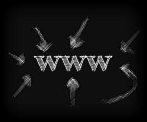 Por qué enlazar a otras webs