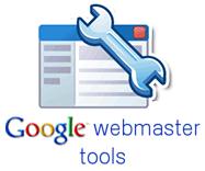 Cómo usar las Herramientas para Webmaster de Google