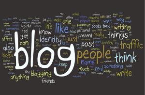 Cómo gestionar comentarios en un blog
