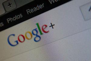 Cómo escribir contenidos que enganchen en Google Plus