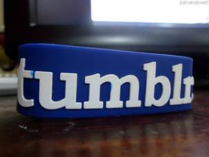 Cómo utilizar Tumblr