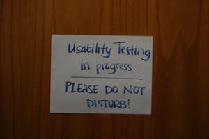 Lo que deberías saber sobre usabilidad