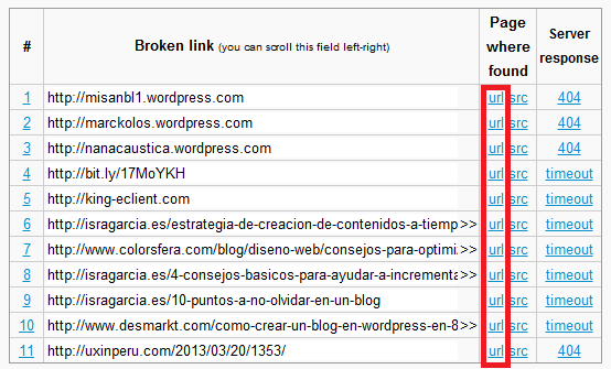 Broken-Link-Checker-3